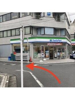 アルゴ 恵比寿本店(ALGO)/