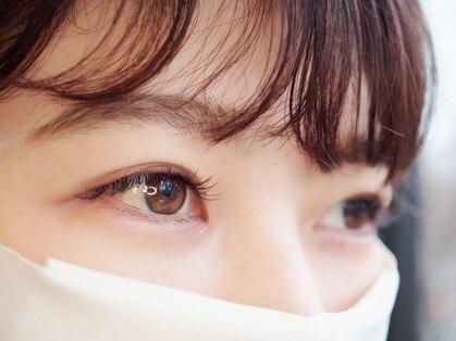 ハナビューティ アシヤ(Hana Beauty Ashiya)の写真