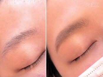 アイラッシュサロン ウインクル(Eyelash Salon Winkle)