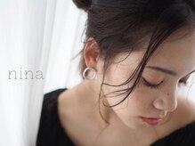 ニーナ 恵比寿(nina)/【恵比寿】デザインイメージNo.2
