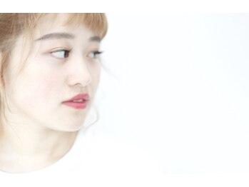 アイラッシュ アオ 中野店(eyelash ao.)/カ ウ ン セ リ ン グ