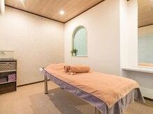 ユルミサロンビアンカ(yurumi salon BIANCA)の詳細を見る