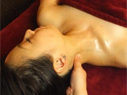 ヒーリングスポット ミュウ 並木店(Healing Spot Myu)の写真