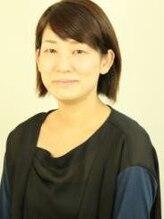 オトラ(Otora)SACHIKO ☆
