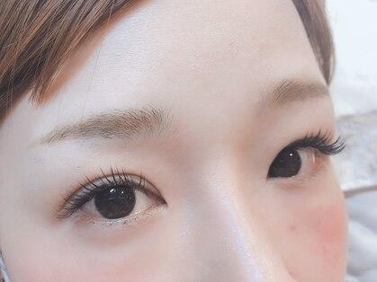 アイサロン エクラン(eye salon ECLAN)の写真