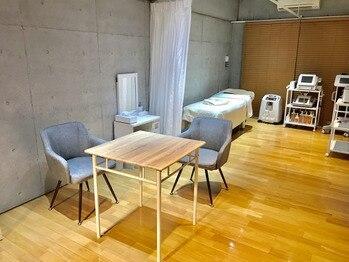 リリーオン 池袋店(東京都豊島区)