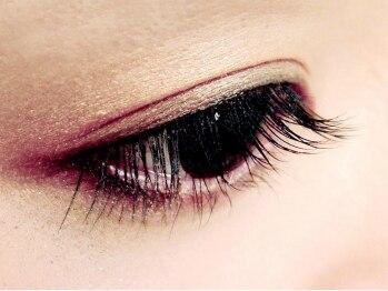 ローズアイ 金沢店(Rose Eye)