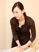 ケースタイル(K-Style)米澤 華奈美