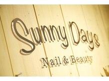 サニーデイズ ネイルアンドビューティー 曙橋店(SunnyDays Nail&Beauty)の詳細を見る