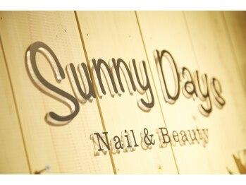 サニーデイズ ネイルアンドビューティー 曙橋店(SunnyDays Nail&Beauty)