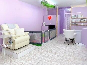 トニコプラスルーム(tonico + room)
