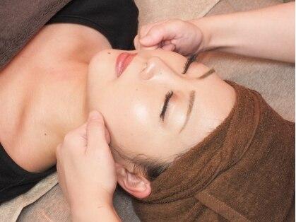 アイラッシュサロン ヴィヴィ 大名店(Eye Lash Salon Vivi)の写真