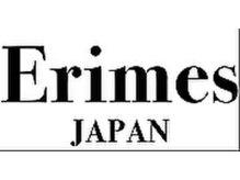 サロン エリメス 銀座(Salon ERIMES)
