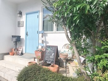 エステハウス エヴァー(ever)(神奈川県藤沢市)