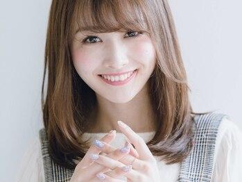 ネオリーブドレスネイルアンドアイラッシュ(Neolive dress nail&eyelash)(神奈川県川崎市川崎区)