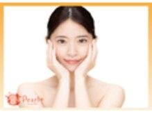 パールプラス 伊勢店(Pearl plus)
