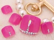 ピンク1カラー☆