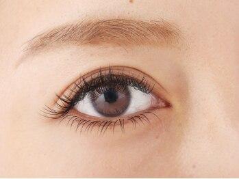 ネイルアンドアイラッシュ プルトン(Nail&Eyelash PLUTON)