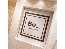 ビービューティースタジオ 溝の口店(Be_beauty studio)