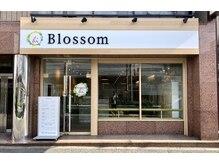 フリルアイビューティー 東中野(Frill Eye Beauty by Blossom)