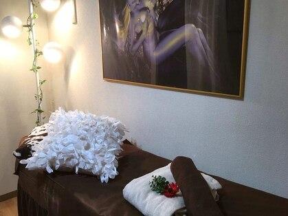 ブラジリアンワックス脱毛専門店 Anela 【アネラ】(八王子・町田/エステ)の写真
