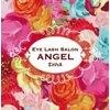 アイラッシュサロン エンジェル(ANGEL)のお店ロゴ