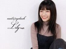 リリー 博多店(Lily)