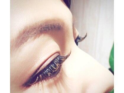 ベルコ ネイルアンドアイラッシュ(belco. nail&eyelash)の写真