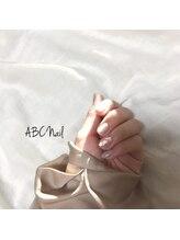 ABCネイル 新宿店(ABC Nail)ABCnail 新宿店