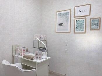 クー ネイルズ 本厚木店(Kuh Nails)(神奈川県厚木市)