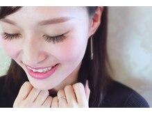 パーミル ヘアアンドアイ(permille hair&eye by Laugh-La)/3D、ボリュームレイヤー☆