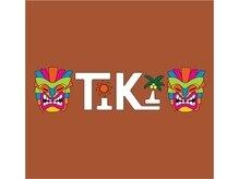 ティキ 渋谷店(TiKi)/【脱毛サロン】TiKi