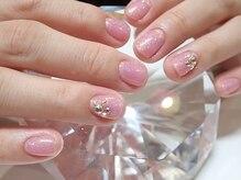フェリーチェ(nail salon&school felice)