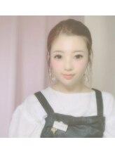 アワ ネイル(Awa nail)Awabayashi yuko