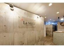 ラシーズ 堺東店(La SHE's)