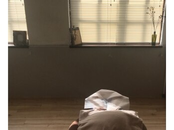 パト ボディーワーク(pato body work)(埼玉県東松山市)