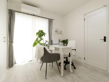 ネイルカフェ(NailCafe)の写真