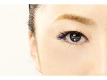 アイラッシュサロン ブラン イオンモール木更津店(Eyelash Salon Blanc)