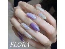 フローラ(FLORA)