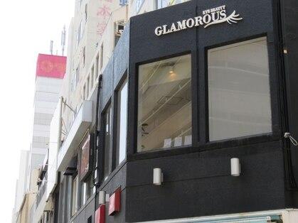 グラマラス 静岡店(GLAMOROUS)の写真