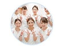 ミュゼプラチナム JR博多駅前店/【お客さまへ8つのお約束】8