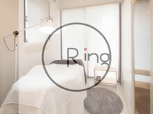 アイラッシュサロン リング(Ring)
