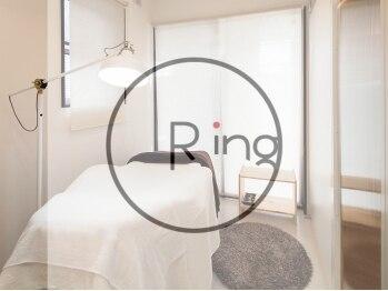 アイラッシュサロン リング(Ring)(群馬県高崎市)