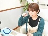セルフホワイトニング SHIRO 横浜店