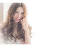 《パリジェンヌラッシュリフト/フィルイン推奨》ROSANNA 新越谷/南越谷店【ロザンナ】