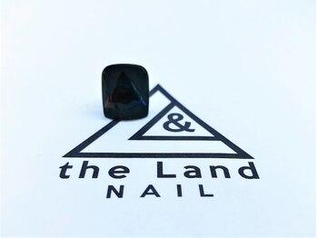 ザ ランド ネイル(the Land Nail)/LUXURY STREET △松下