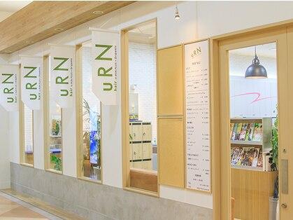 ジョリィネイル 平岡UrunPlus店(jolinail)の写真