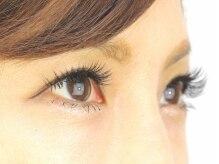 ブリリア(BRILLA nail&eyelash)