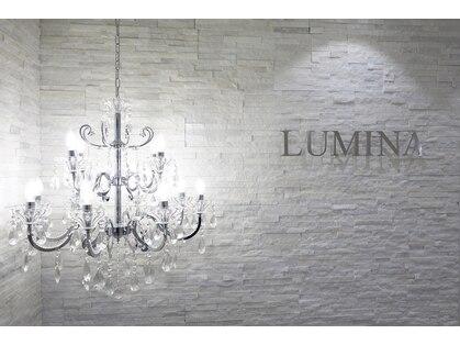 アイラッシュサロン ルミナ(LUMINA)の写真