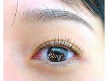 アイラッシュサロン ブラン 広島アルパーク店(Eyelash Salon Blanc)/次世代まつげパーマ